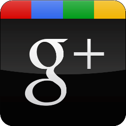 google plus polgard