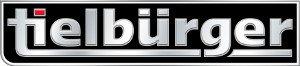 tielburger-logo
